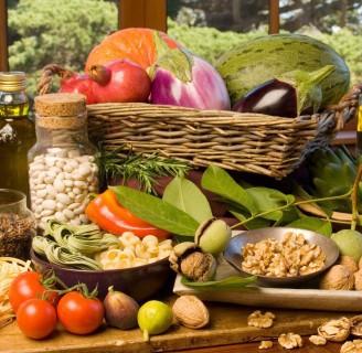 dieta, acido hialuronico, anti aging, anti edad