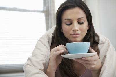 te, tranquidad, calma, dieta, relax